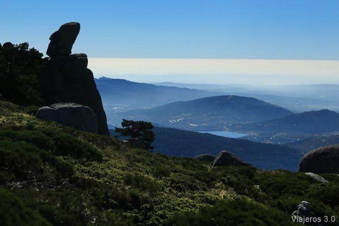Navacerrada, un fin de semana en la Sierra de Guadarrama