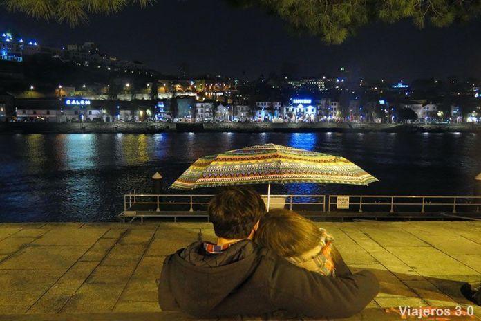 qué ver en Oporto, que hacer y que ver en Oporto en 2 días