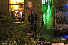 ruin-bar-budapest2