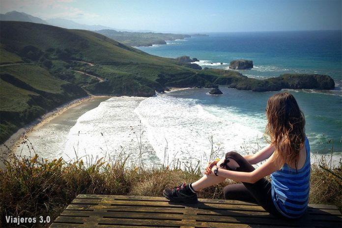 Ruta por las mejores playas y pueblos de Asturias - Viajeros 3 0