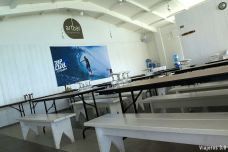 escuela-de-surf-razo15