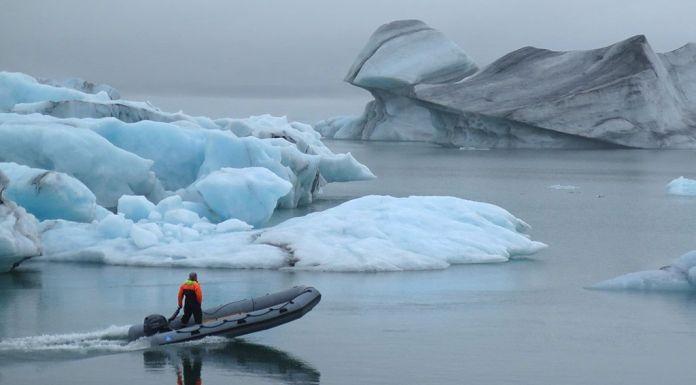 organizar un viaje barato a Islandia