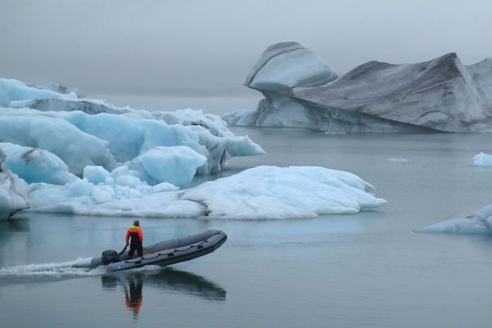 Ahorrar y organizar viaje barato a Islandia