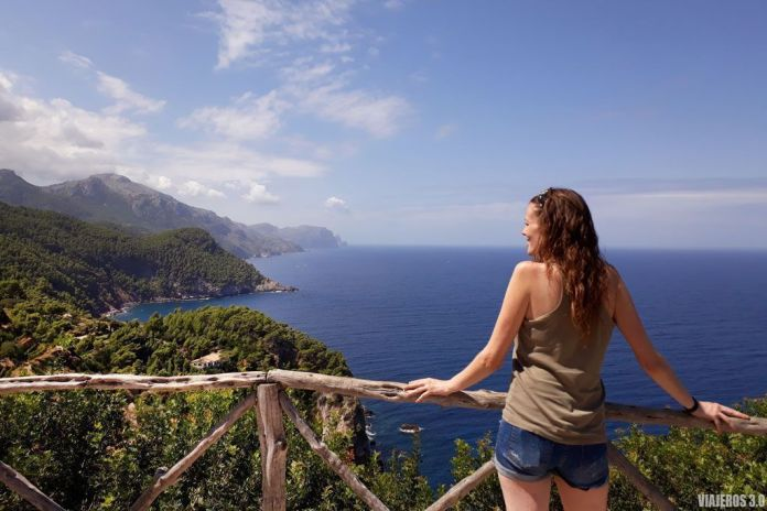 Ruta por Mallorca en una semana, la Sierra de Tramontana