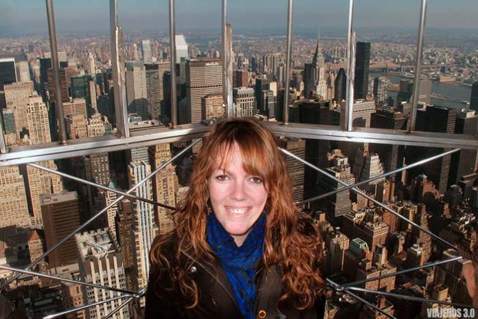 Que hacer y que ver en Nueva York: Empire State Building