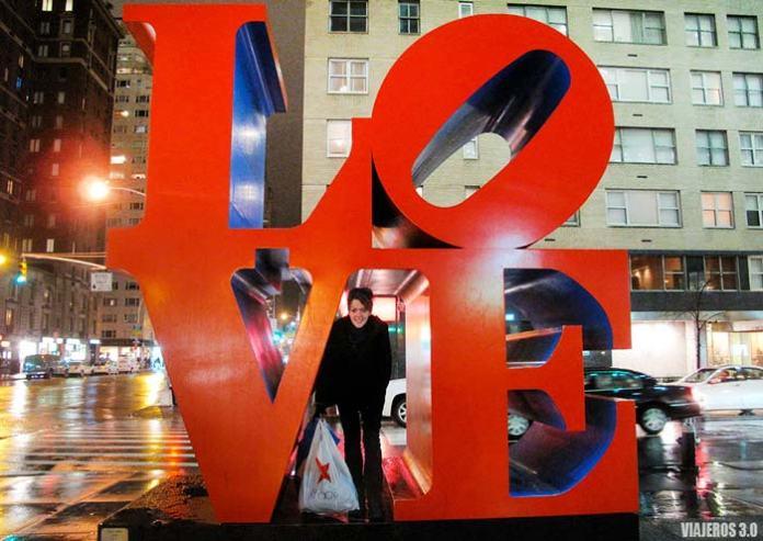 Que hacer en Nueva York: salir de compras