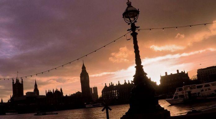el Big Ben, que ver en Londres en 1 o 2 días