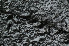 cueva-de-hielo-islandia-katla-22