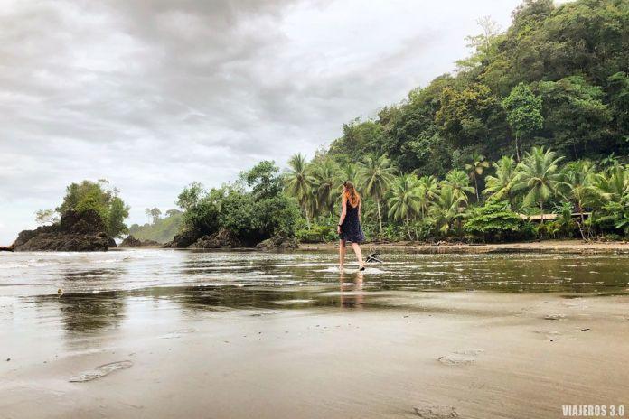 Playas de Chocó ¿Es seguro viajar a Colombia?