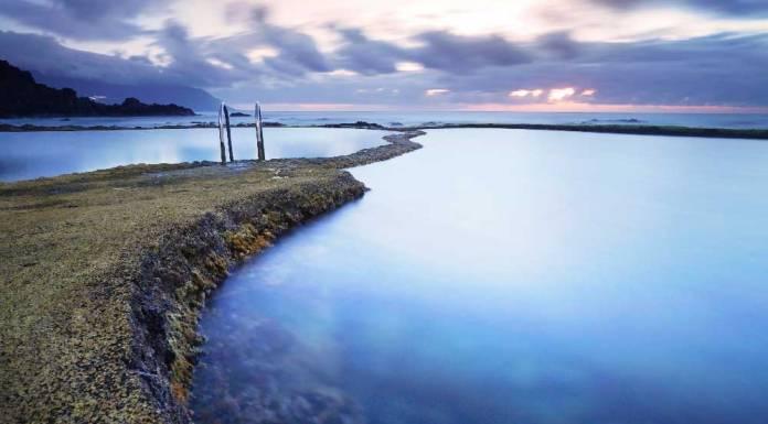 La Maceta, las mejores piscinas naturales y playas de El Hierro