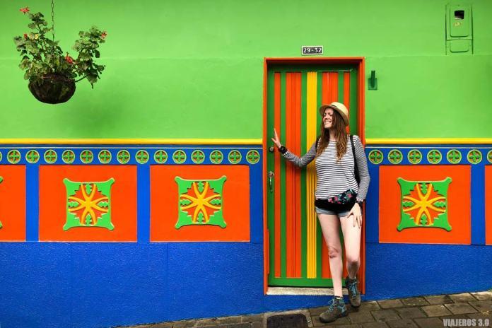 Guatapé, que ver en Medellín en 3 días