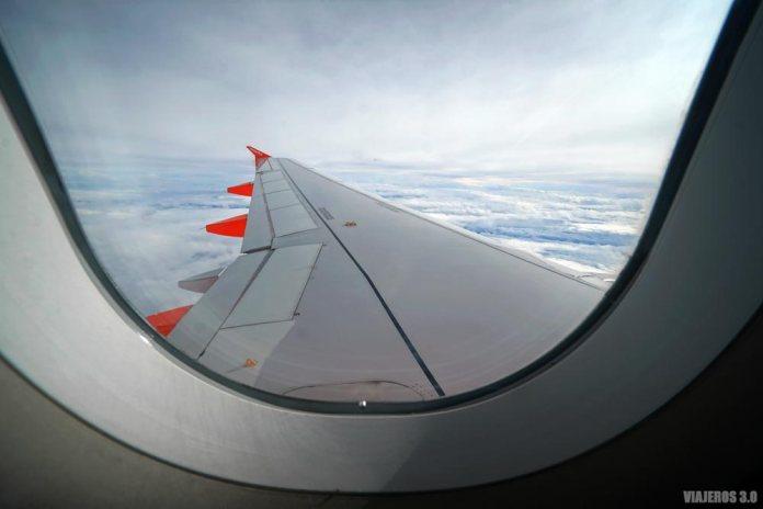 Indemnización: cómo reclamar vuelos con retraso o cancelados