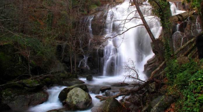 Qué ver cerca de Cáceres, excursiones imprescindibles