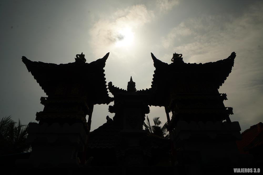 Viajar Primerizos Consejos Indonesia A LibreGuía Por Para MSpqUzV
