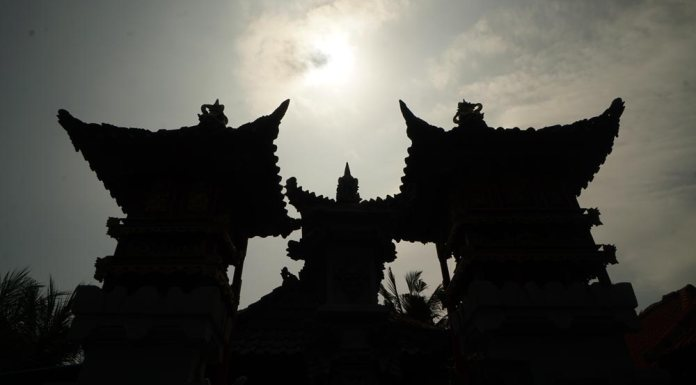 Consejos para viajar a Indonesia por libre