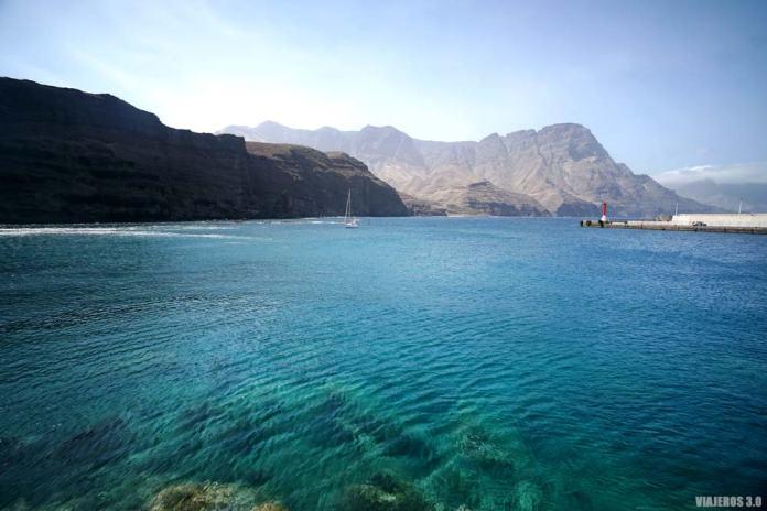 Las Mejores Playas De Gran Canaria, El TOP 10 Definitivo