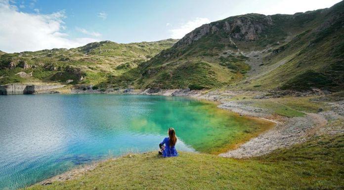 Lagos de Somiedo, qué hacer y qué ver en Asturias