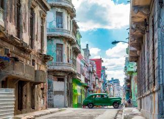 seguro de viaje para Cuba obligatorio