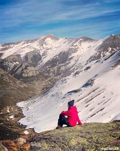 Rutas por la Montaña Palentina.