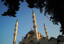 Qué hacer y qué ver en Tirana