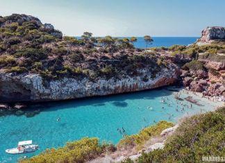 planes que hacer y que ver en Mallorca