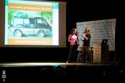 005-espana-madrid-presentacion-jornadas-h-de-grandes-viajes1 pablo y anna