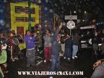068a-EEUU-Estados Unidos-Luisiana-New-Orleans-Calle-Frenchman-St-Musica furgo estados unidos