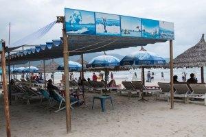Revive alquiler tablas surf Da Nang