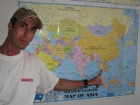Día 14: Tailandia (Phuket con Karon y Kata Beach, etc. Vuelo a Bangkok). ViajerosAlBlog.com