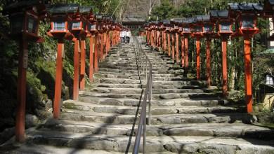 Photo of Día 3: Japón (Monte Kurama: Santuario Kibune, Templo Kurama y Onsen. Osaka: Nipponbashi con Den Den Town, Namba con Dotonbori y Puente Ebisu, Amerikamura, etc).