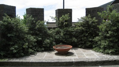 Día 3: San Marino (San Marino: Muralla, Monasterio Santa Clara, Palacio Público, Basílica del Santo, Tres Torres, Museo del Estado, Convento Capuchinos, etc). ViajerosAlBlog.com