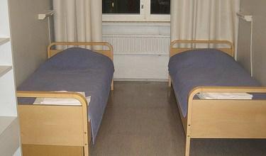 Photo of Dónde dormir y alojamiento en Helsinki (Finlandia) – Eurohostel.