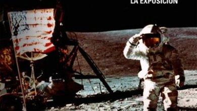 Exposición NASA: la aventura del espacio, en Madrid. ViajerosAlBlog.com