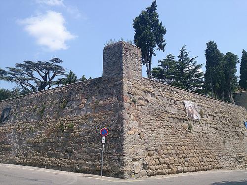 Día 2: Francia (Carcasona: Ciudadela con Muralla, Castillo, Basílica, etc. Ciudad Nueva con Canal del Mediodía, Catedral, etc). ViajerosAlBlog.com
