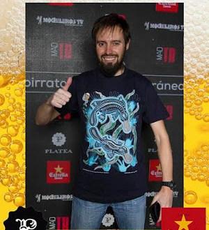 #Birratour 2015: un evento que es la caña, y Travel Bloggers Meeting #TBM2015UK, en Madrid. ViajerosAlBlog.com