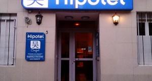 Dónde dormir y alojamiento en París (Francia) - Hipotel Paris Bordeaux Menilmontant. ViajerosAlBlog.com
