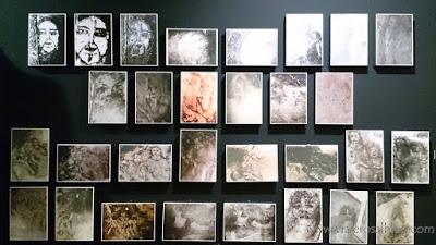 Cuarto Milenio: La Exposición.