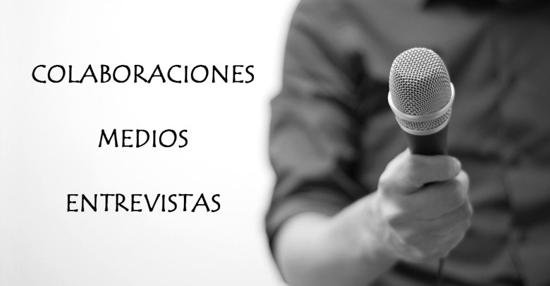 ColaboracionesMediosEntrevistas_ViajerosAlBlog.com