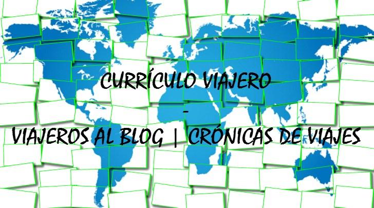 CV_ViajerosAlBlog.com