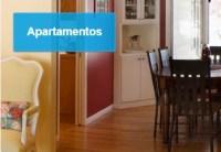 Booking_Apartamentos. ViajerosAlBlog.com