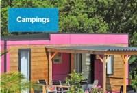 Booking_Campings. ViajerosAlBlog.com