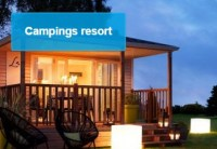 Booking_CampingsResorts. ViajerosAlBlog.com