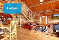 Booking_Lodges. ViajerosAlBlog.com