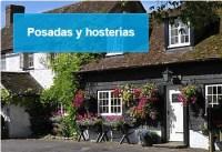 Booking_PosadasHosterias. ViajerosAlBlog.com