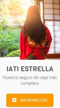 Iati_Estrella. ViajerosAlBlog.com