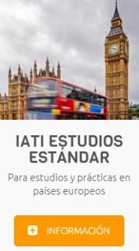 Iati_Estudios_Estandar. ViajerosAlBlog.com