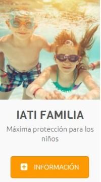 Iati_Familia. ViajerosAlBlog.com