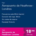 Terravision_HeathrowLondres. ViajerosAlBlog.com