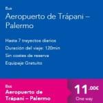 Terravision_TrapaniPalerrmo. ViajerosAlBlog.com