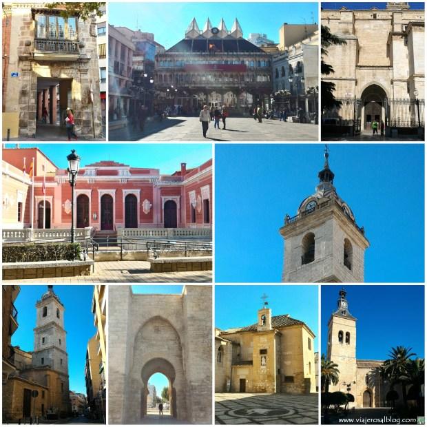 Ciudad_Real_Collage_ViajerosAlBlog
